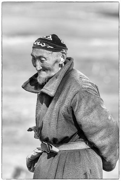 Mongolia_20150704_MG_1199-copy.jpg
