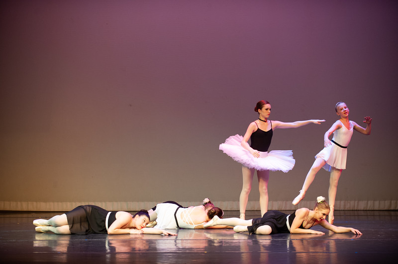 BalletETC-5241.jpg