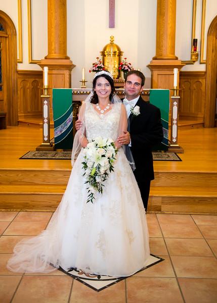 Guarino-Wedding-0213.jpg