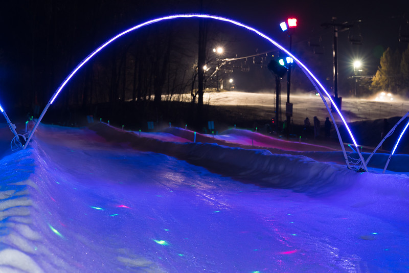 Glow-Tubing_Jan-2017_Snow-Trails_OH-9263.jpg