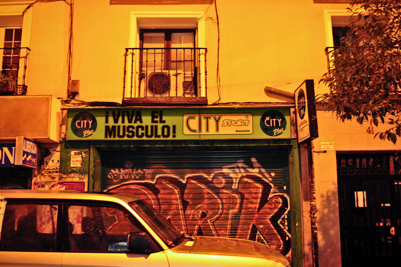 MadridDay2night-13.jpg