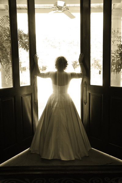 Ceseleigh-Bridals