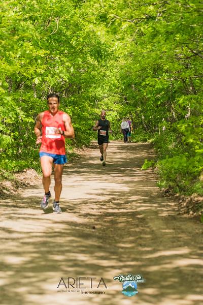 Plastiras Lake Trail Race 2018-Dromeis 10km-190.jpg