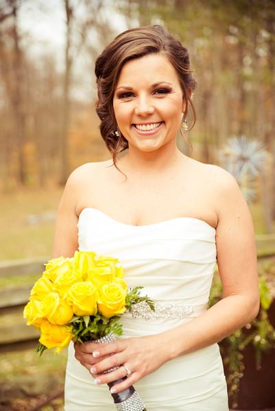 Stacy_Chris_Wedding-106.jpg