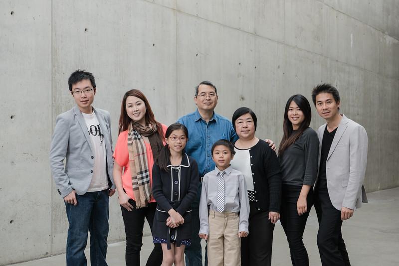 2015-10-12-Family-JAU_5129.jpg