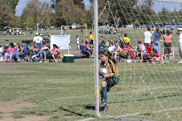 Soccer07Game06_0044.JPG