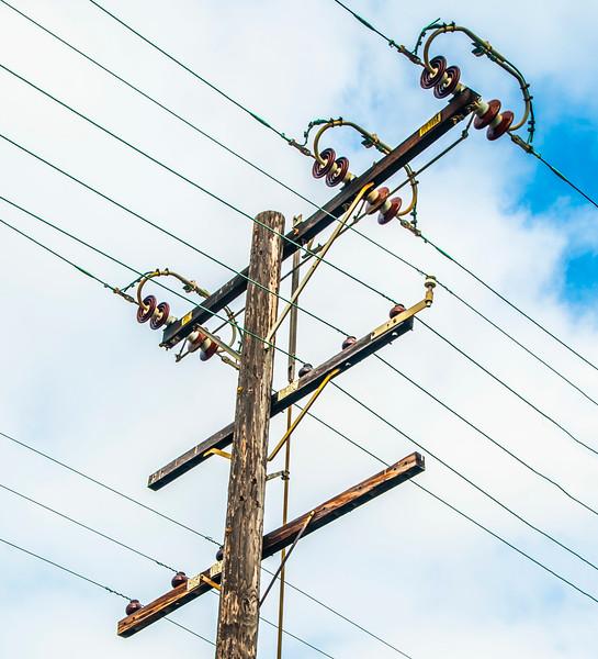 Utility Poles-13.jpg
