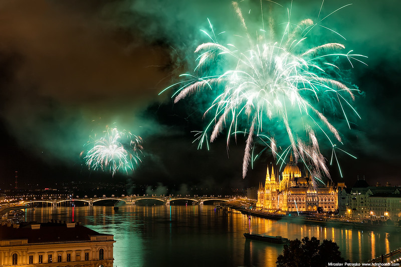 Budapest-IMG_5589-web.jpg
