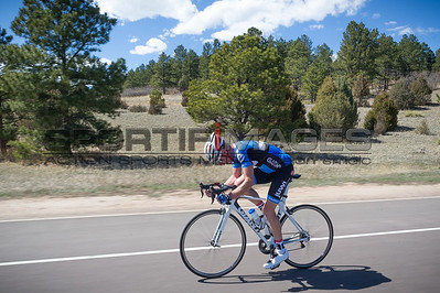 Front Range Cycling Classic - RR