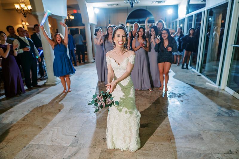 TylerandSarah_Wedding-1355.jpg