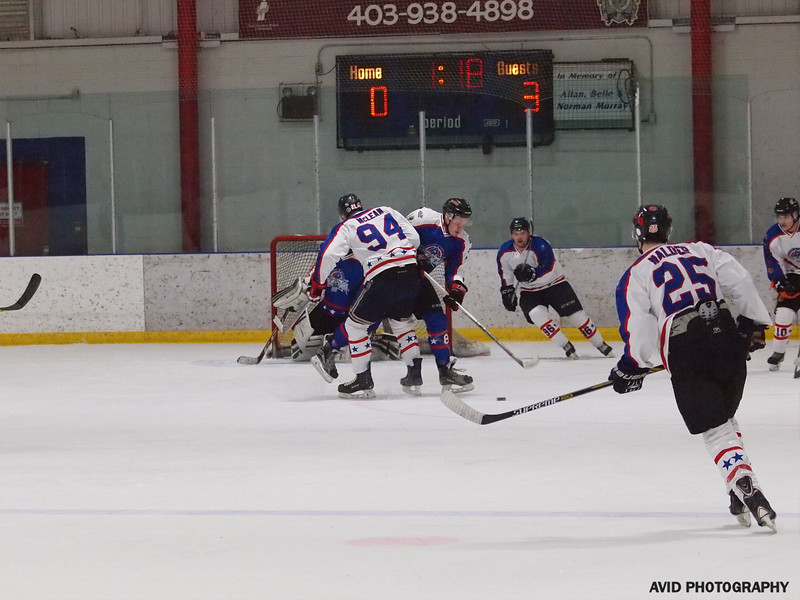 Heritage Junior Hockey League All Star Game 2018 (164).jpg
