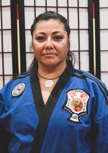 Guzman Karate-5776.jpg