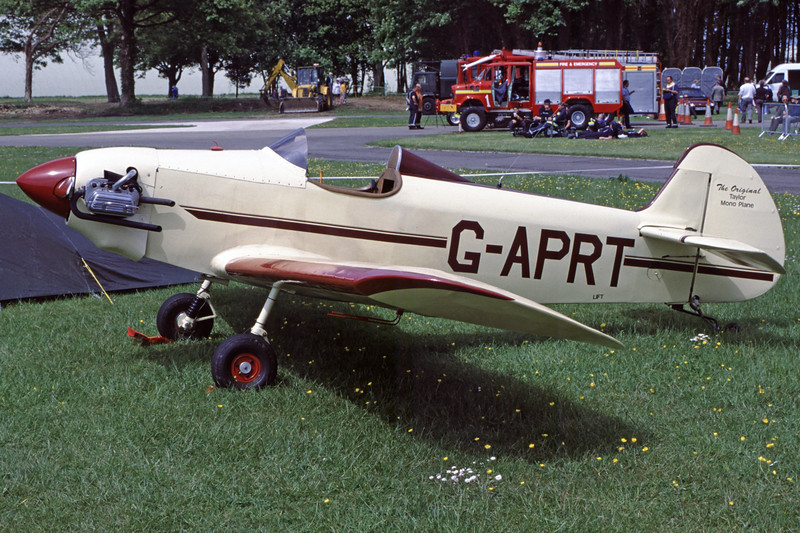 G-APRT-TaylorJT1Monoplane-Private-EGBP-2002-05-11-LL-17-KBVPCollection.jpg