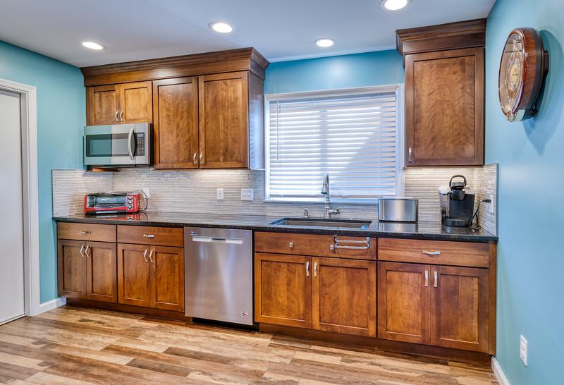 Cubias Kitchen 2020-17.jpg