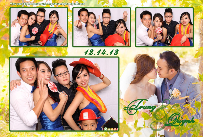 T Q_Wedding_0114.jpg