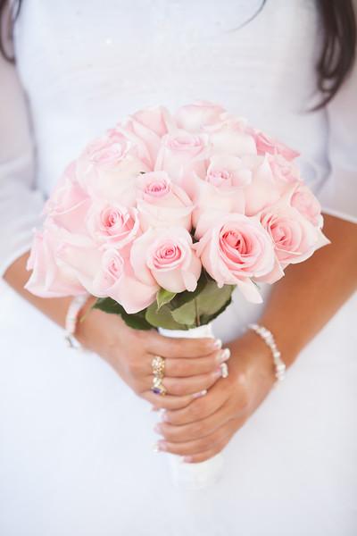 Yanez Wedding SneakPeak