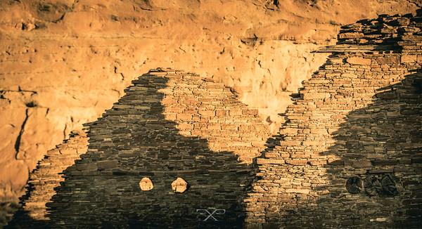 2016 Chaco Canyon