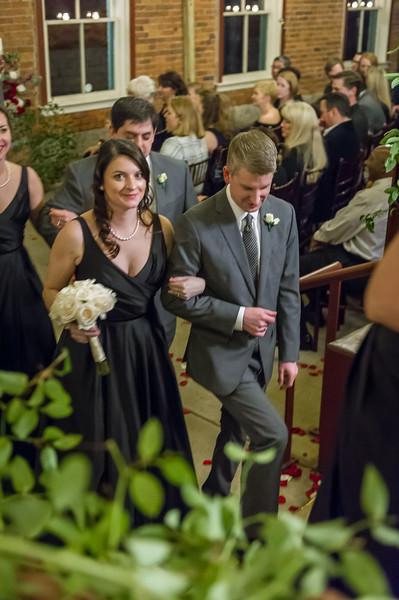 Melissa & Seth-619.jpg
