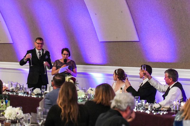 100519 Becca Dayne Wedding- Long Lens-9074.jpg