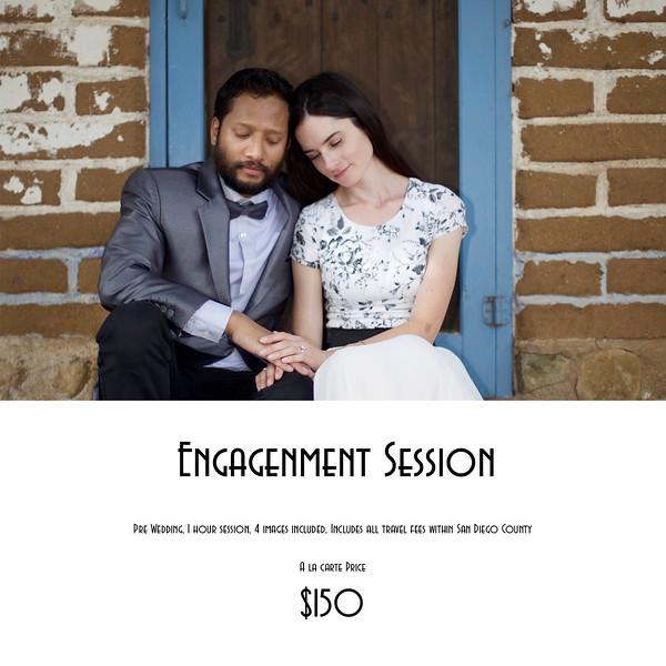 Engagement Session_F.jpg