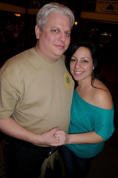 2012 Camden County Emerald Society243.jpg