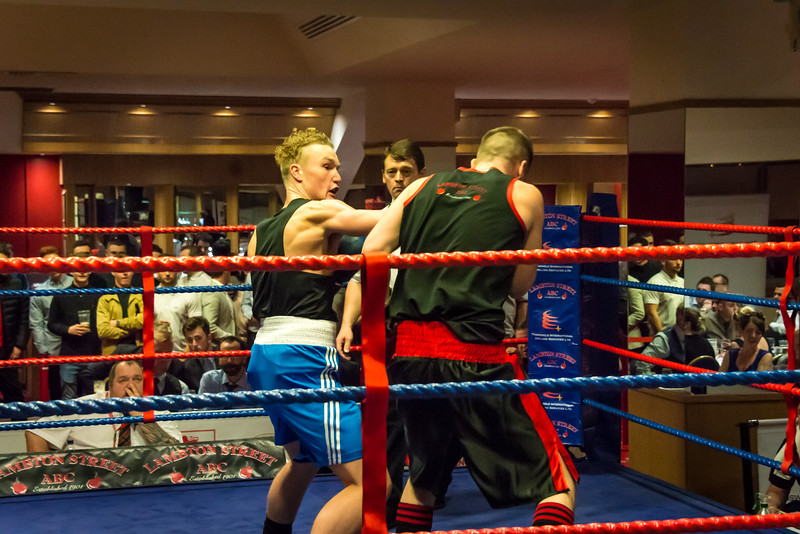 -Boxing Event March 5 2016Boxing Event March 5 2016-22541254.jpg