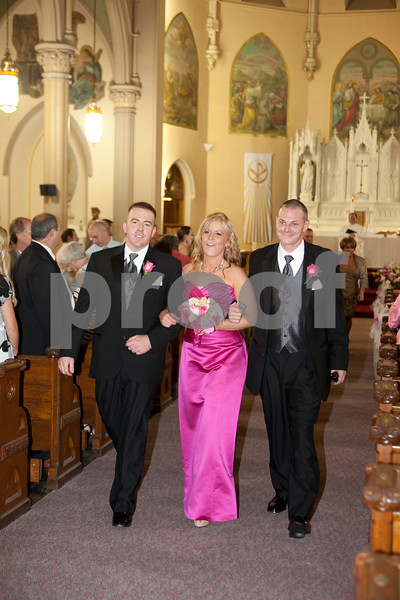 Mizioch Wedding-262.jpg