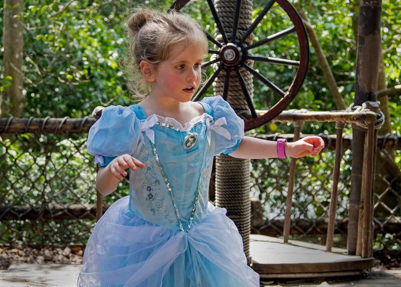 PrincessSamderella_02.jpg