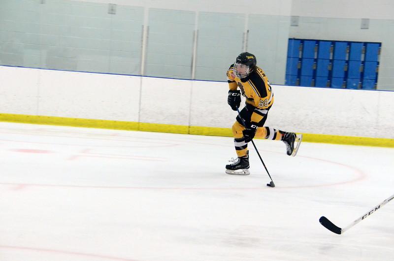171007 Junior Bruins Hockey-227.JPG