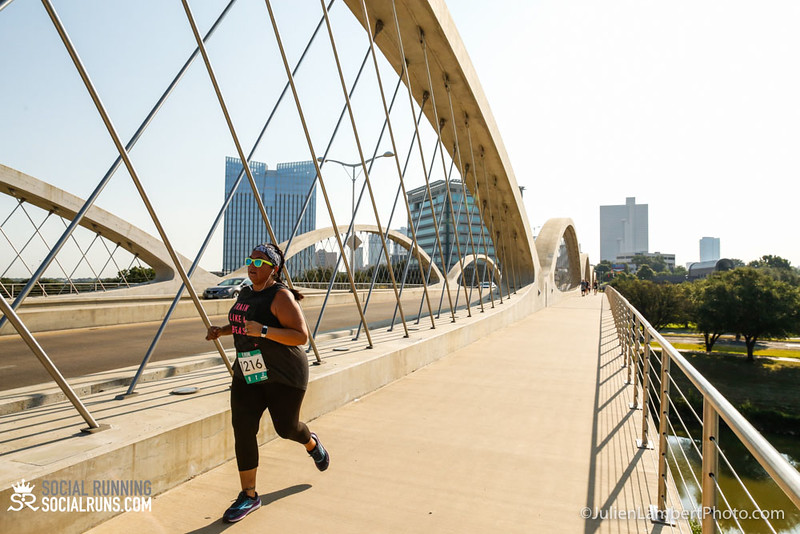 Fort Worth-Social Running_917-0547.jpg