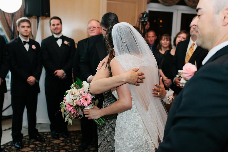 Le Cape Weddings_Jenifer + Aaron-482.jpg