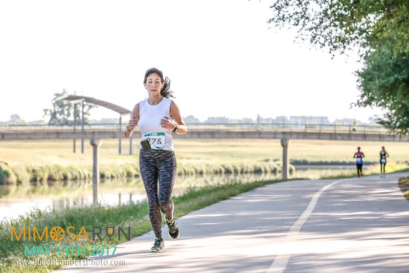 Mimosa Run_2017-1254.jpg