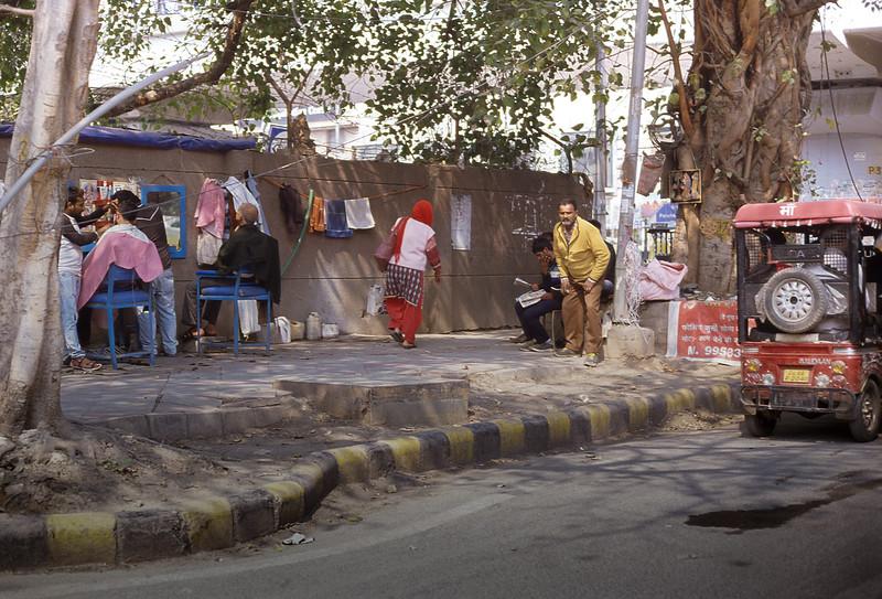 Delhi-E100-01_006.jpg