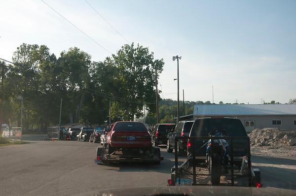 Edgewater July 15,2011