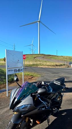 Random ride 20150222