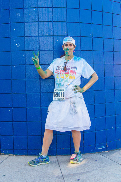 Color Run-7831.jpg
