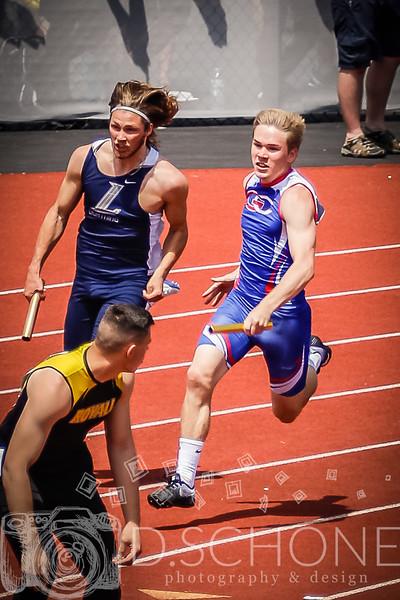 06-03-17 Track State-117.JPG