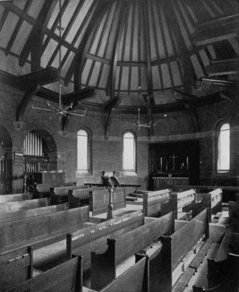 SM original chapel.jpg