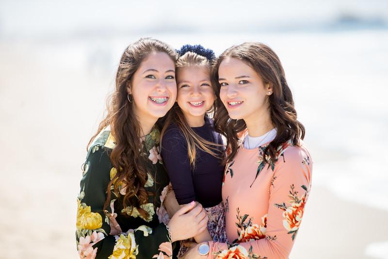 Cohen Family 2017-268.jpg