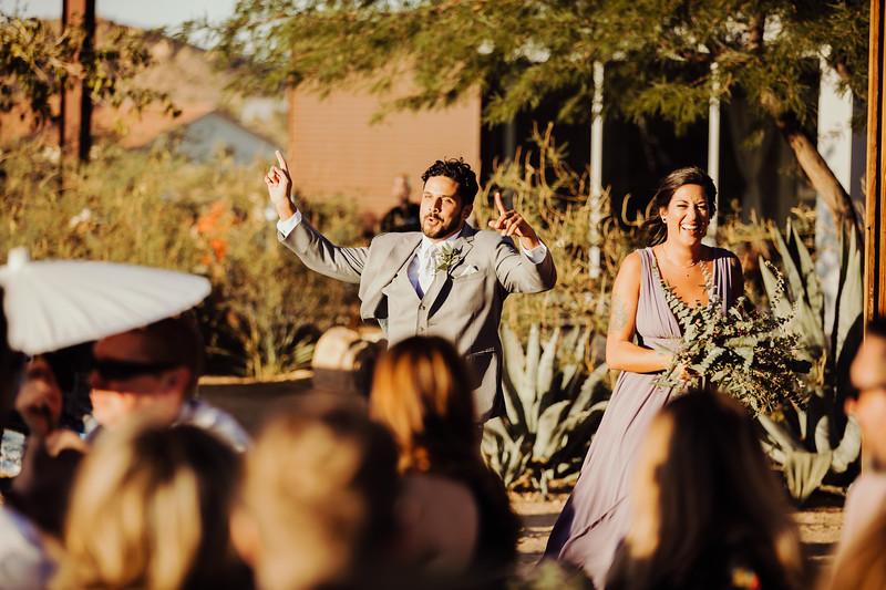 Elise&Michael_Wedding-Jenny_Rolapp_Photography-786.jpg