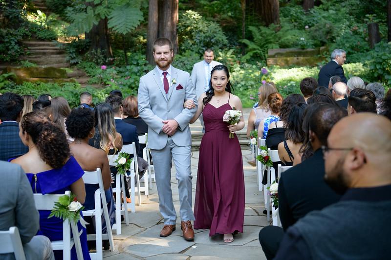 Neelam_and_Matt_Nestldown_Wedding-1415.jpg