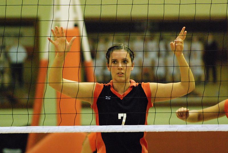 0908_milligan tournament 08-28-09_275.jpg