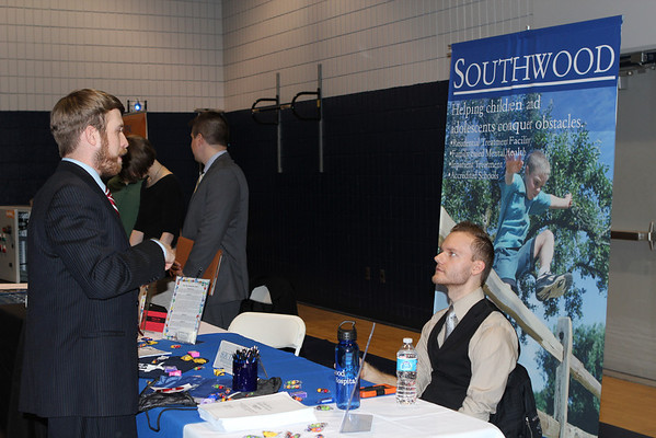 2014 Research Expo