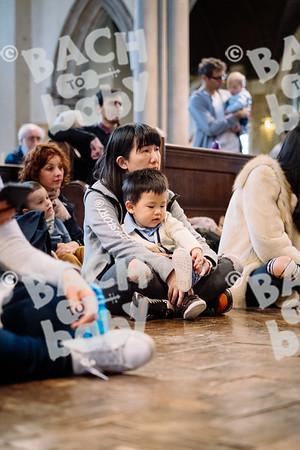 © Bach to Baby 2019_Alejandro Tamagno_Pimlico_2019-10-26 029.jpg