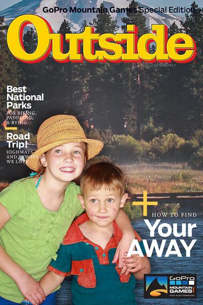Outside Magazine at GoPro Mountain Games 2014-634.jpg