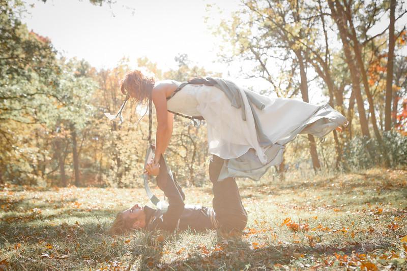 Wedding shoot BO-117.jpg