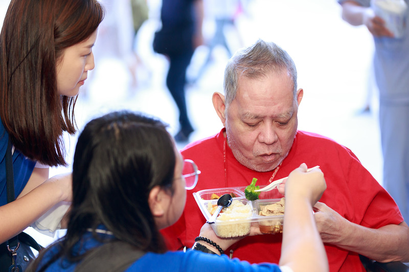 VividSnaps-Extra-Space-Volunteer-Session-with-the-Elderly-108.jpg
