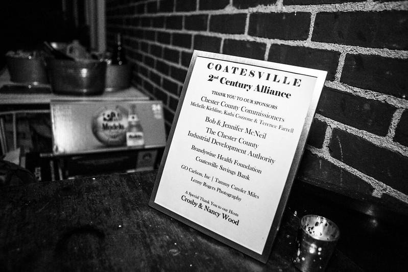 Cocktails for Coatesville-8626-2.jpg