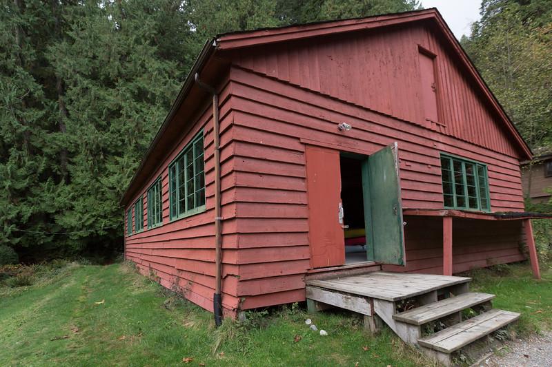 Camp Potlach 2 (4 of 419).jpg