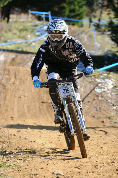 2013 DH Nationals 1 295.JPG